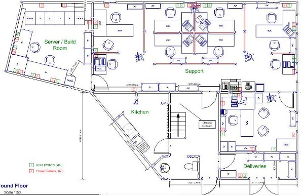 visio office layout 28 images create a visio floor